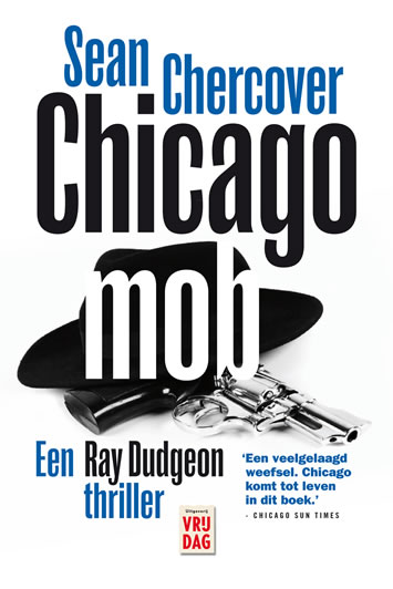 Chicago mob